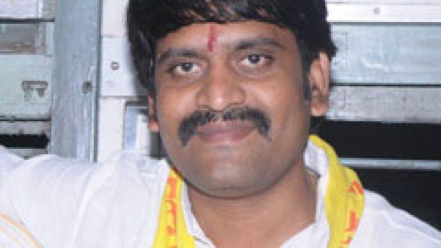 Sri Ashtottara Shata (108) Chukkala Charitable Trust
