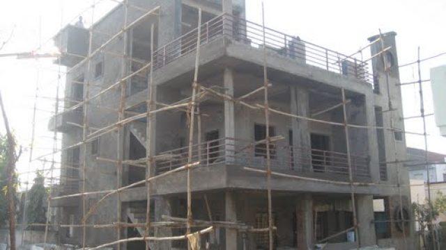 Jai Hanuman Builders & Developers