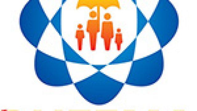 Bheema Financial Services