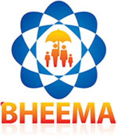Bheema Financial Services