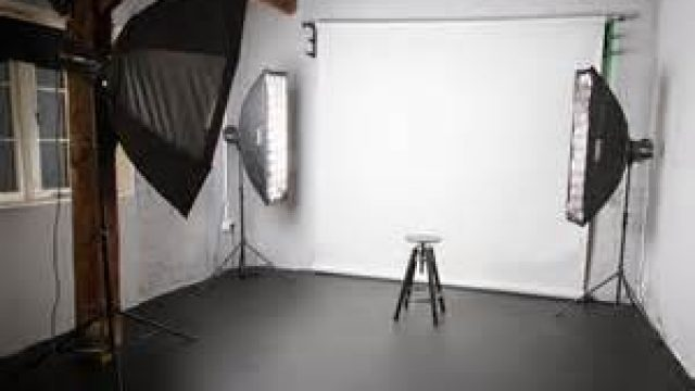 Madhu Photo Studio