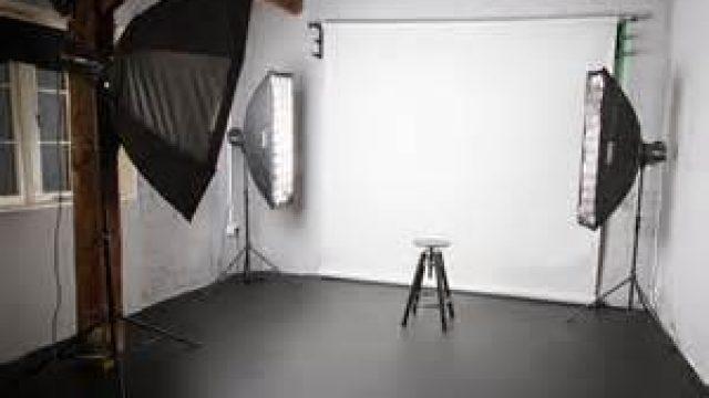 Madhu Photo Studio